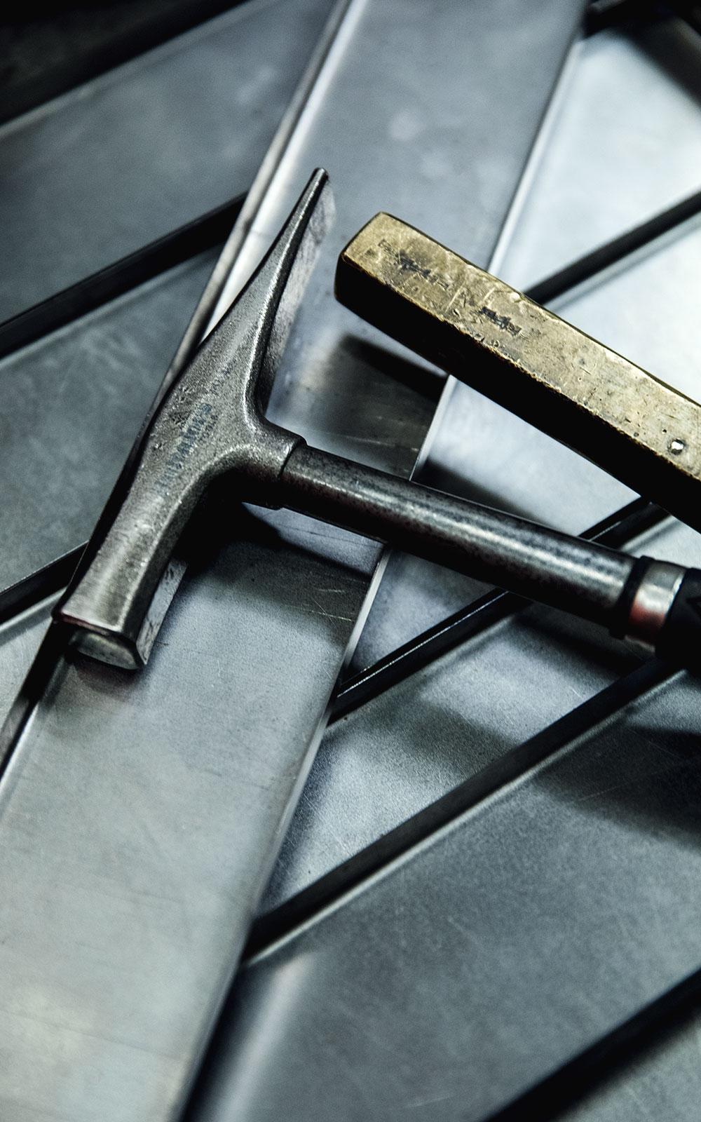 Rawerk_werk_hammer